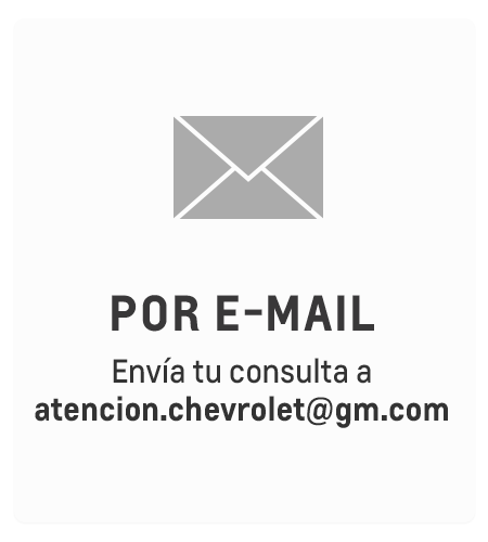 chevrolet-cl-contactanos-por-email-xl