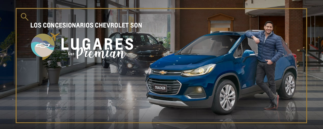 chevrolet-cl-retail-mayo-2019