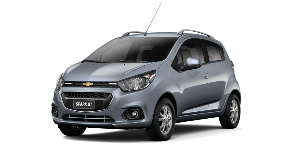 chevrolet-chile-oportunidades-spark-gt