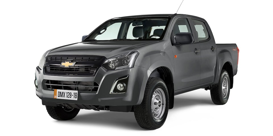 2018-dmax-chile-gris-oscuro-06.jpg