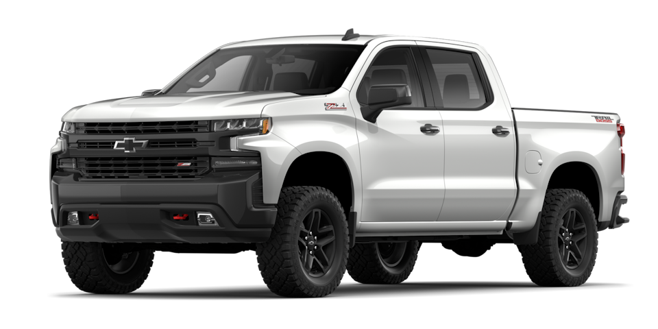 chevrolet-chile-colorizer-silverado-2019-blanco