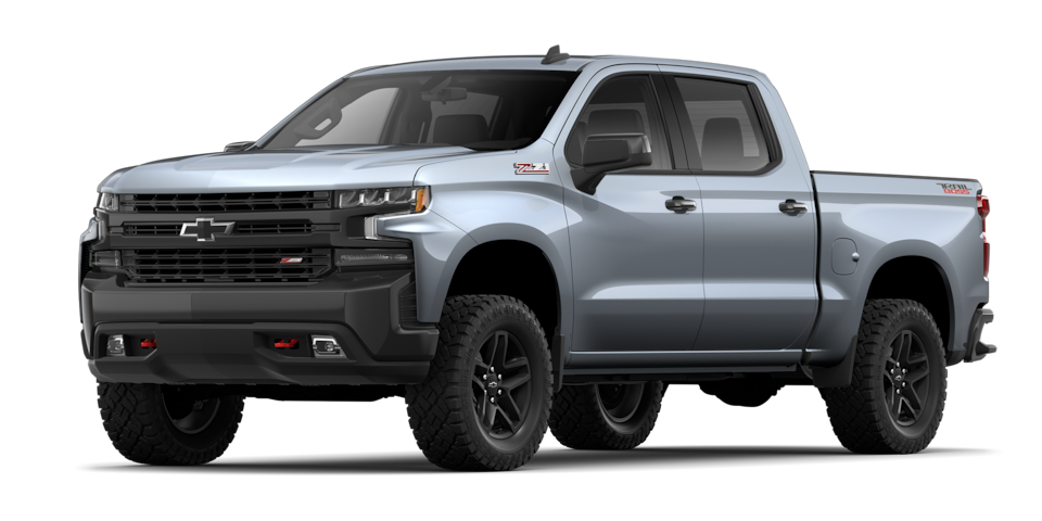 chevrolet-chile-colorizer-silverado-2019-plata-brillante