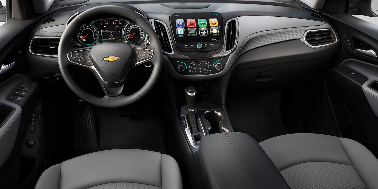interior-frontal-chevrolet-equinox-g03