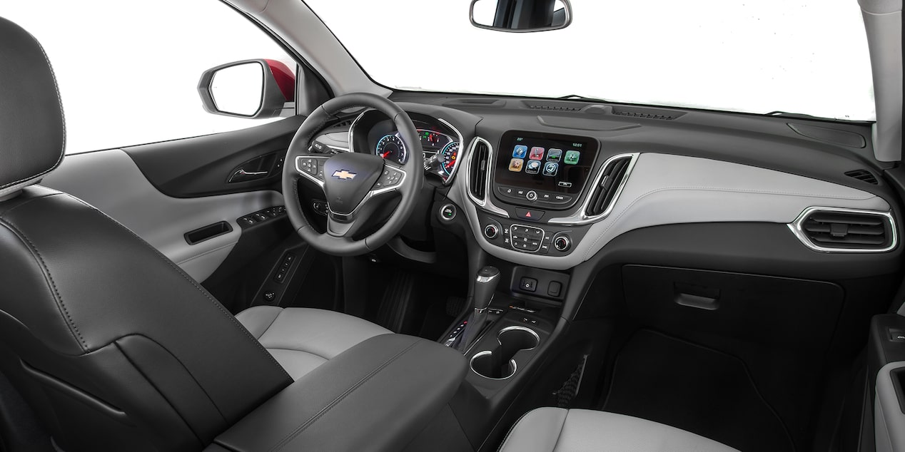 interior-lateral-chevrolet-equinox-g04