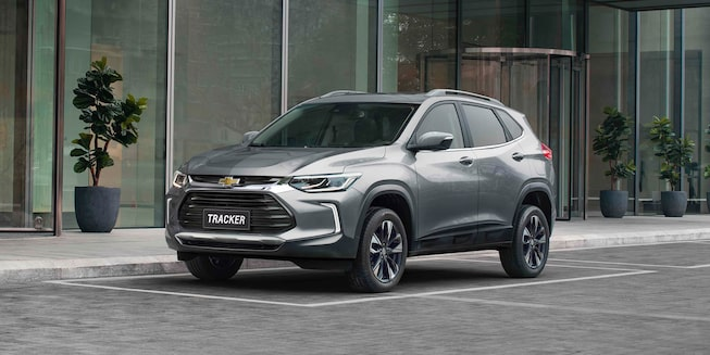 Chevrolet-Tracker-Frontal